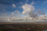 Nice clouds :)
