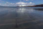 Sandbukta beach