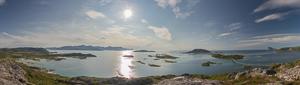 Amazing Ørnfløya :)