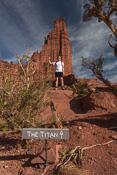 The Titan ;)
