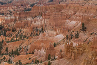 Another view of the hoodoods