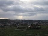 Cromer-Sheringham