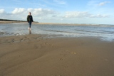 Norfolk Beaches