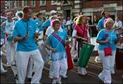 Lord Mayor Celebrations