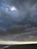 Storm!!